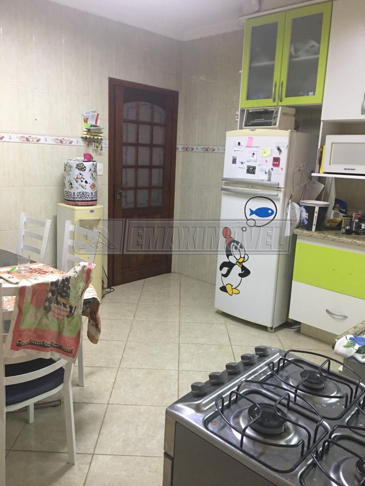 Alugar Casas / em Bairros em Sorocaba apenas R$ 2.000,00 - Foto 19