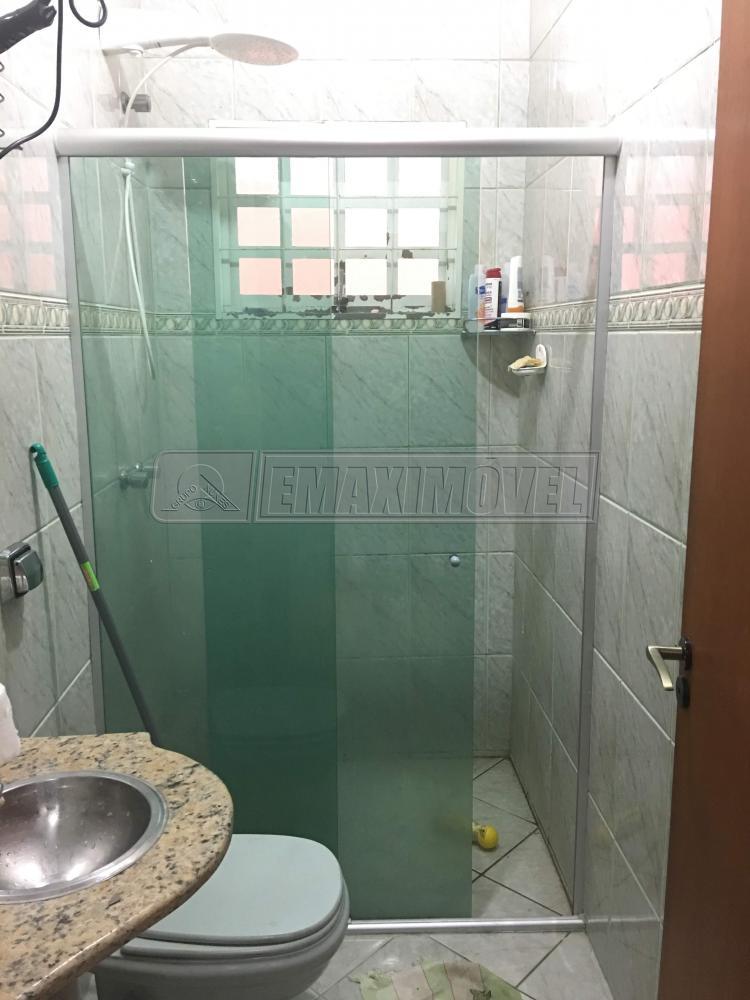 Alugar Casas / em Bairros em Sorocaba apenas R$ 2.000,00 - Foto 17