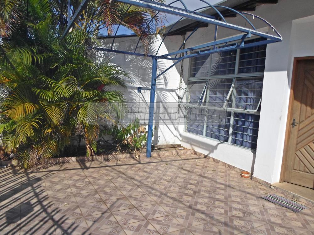 Comprar Casas / em Bairros em Sorocaba apenas R$ 295.000,00 - Foto 3