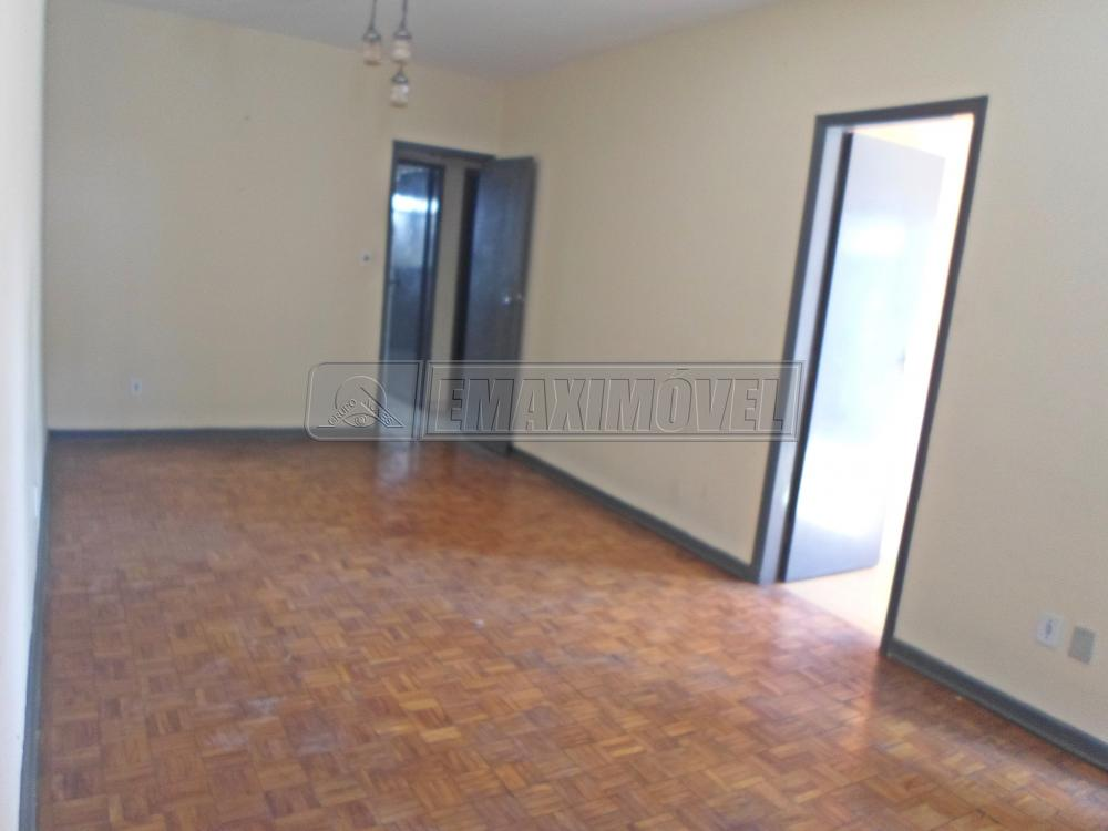 Comprar Casas / em Bairros em Sorocaba apenas R$ 295.000,00 - Foto 5