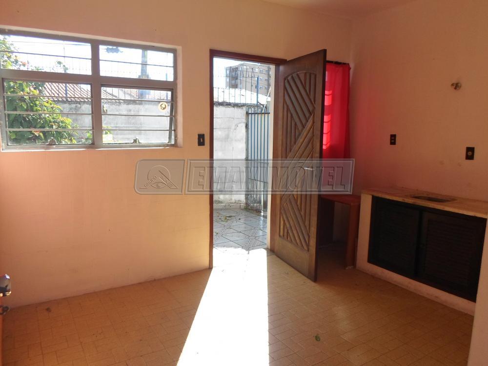 Comprar Casas / em Bairros em Sorocaba apenas R$ 295.000,00 - Foto 7