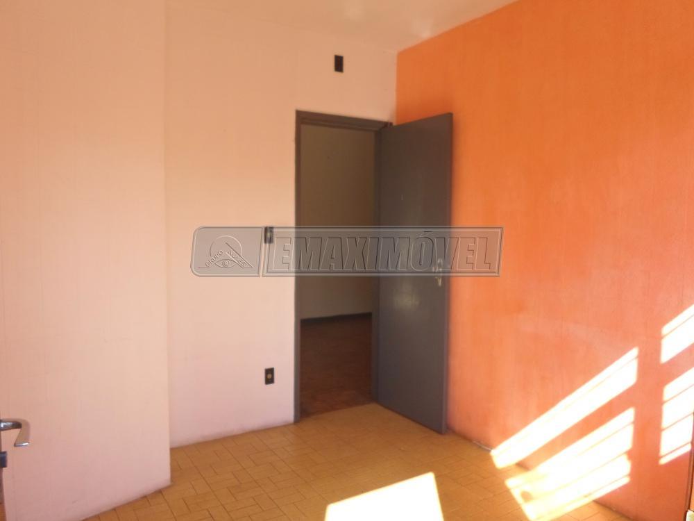 Comprar Casas / em Bairros em Sorocaba apenas R$ 295.000,00 - Foto 11