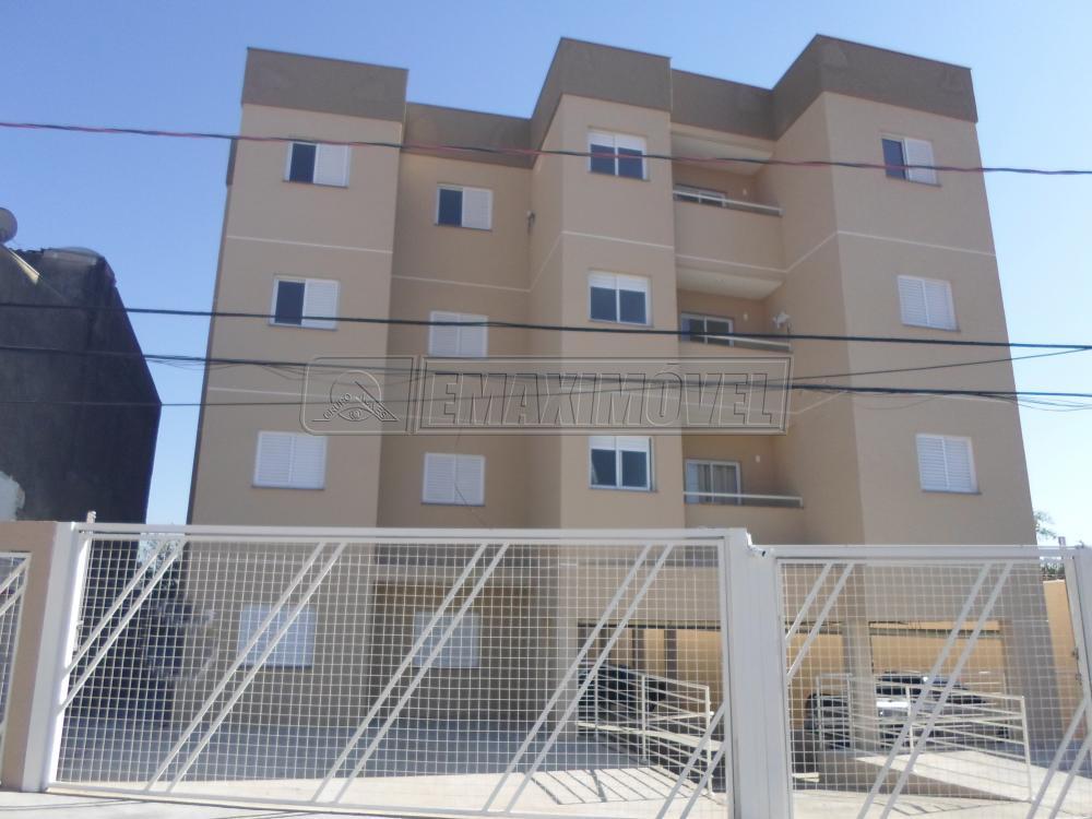 Comprar Apartamento / Padrão em Sorocaba R$ 179.900,00 - Foto 2