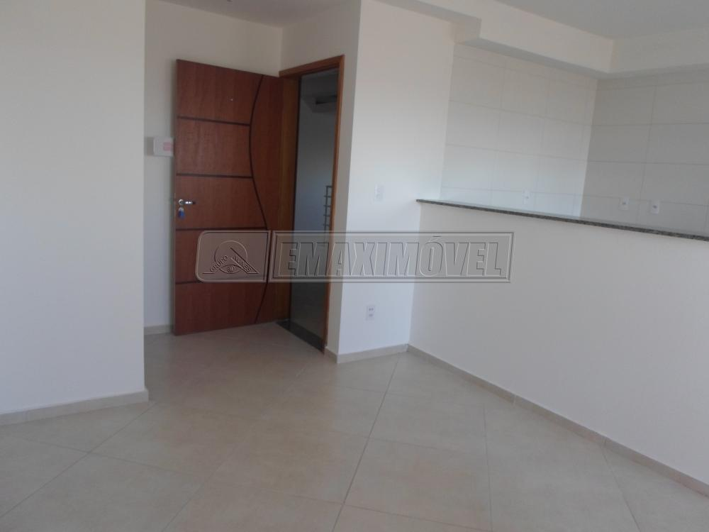 Comprar Apartamento / Padrão em Sorocaba R$ 179.900,00 - Foto 3