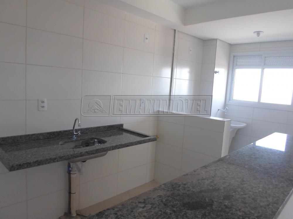 Comprar Apartamento / Padrão em Sorocaba R$ 179.900,00 - Foto 5
