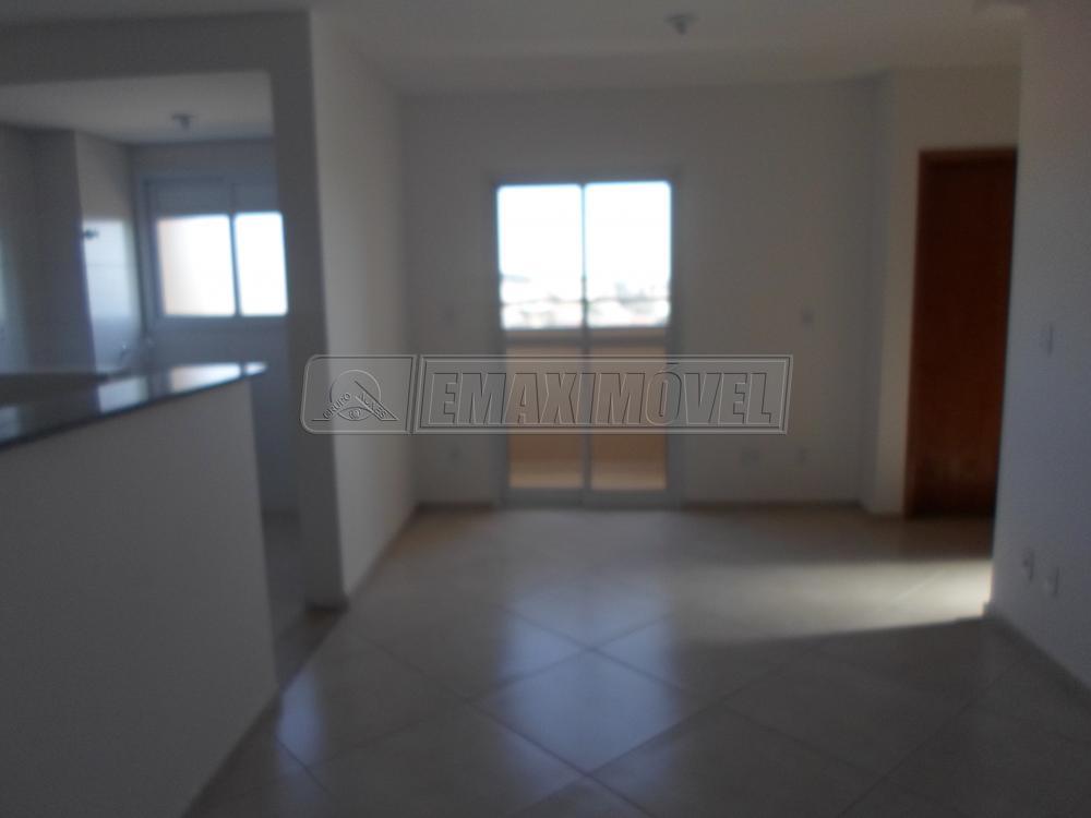 Comprar Apartamento / Padrão em Sorocaba R$ 179.900,00 - Foto 6