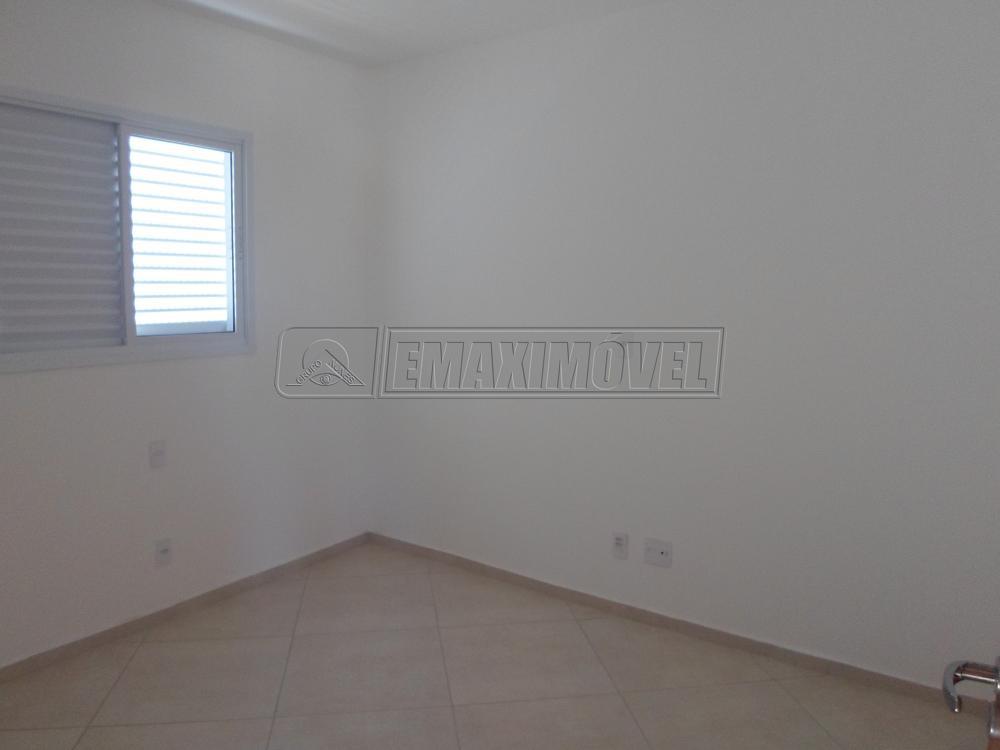 Comprar Apartamento / Padrão em Sorocaba R$ 179.900,00 - Foto 7