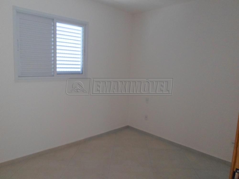 Comprar Apartamento / Padrão em Sorocaba R$ 179.900,00 - Foto 9