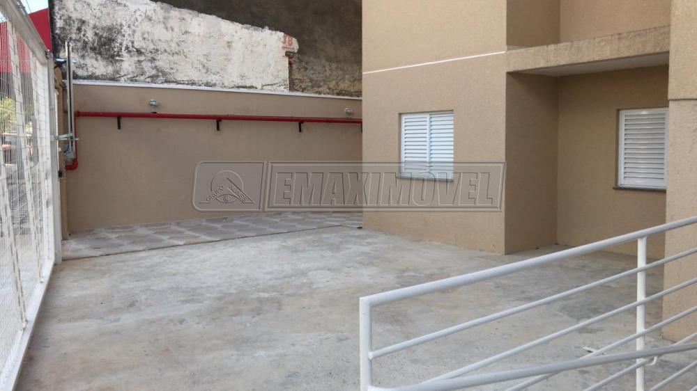 Comprar Apartamento / Padrão em Sorocaba R$ 179.900,00 - Foto 11