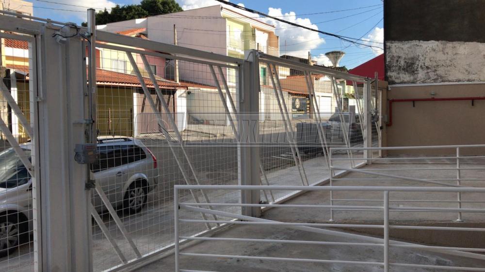 Comprar Apartamento / Padrão em Sorocaba R$ 179.900,00 - Foto 12