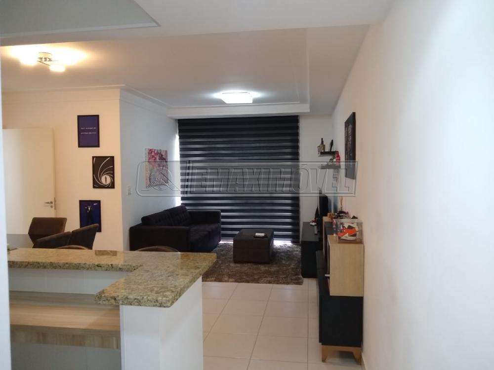 Comprar Apartamentos / Apto Padrão em Sorocaba apenas R$ 530.000,00 - Foto 3
