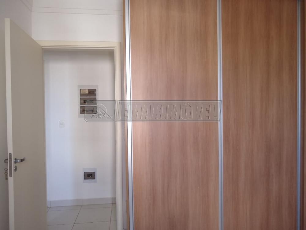 Comprar Apartamentos / Apto Padrão em Sorocaba apenas R$ 530.000,00 - Foto 17