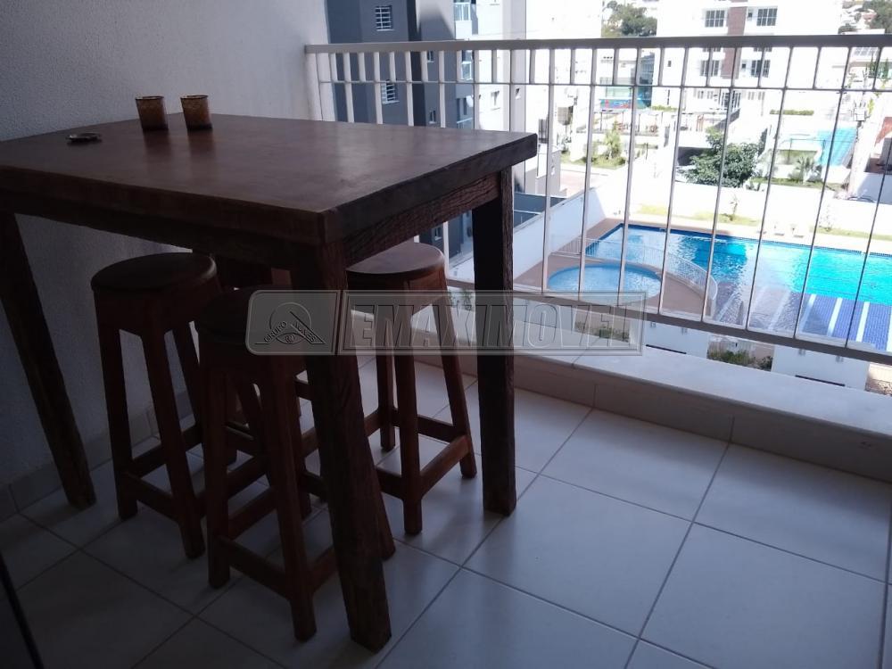 Comprar Apartamentos / Apto Padrão em Sorocaba apenas R$ 530.000,00 - Foto 26