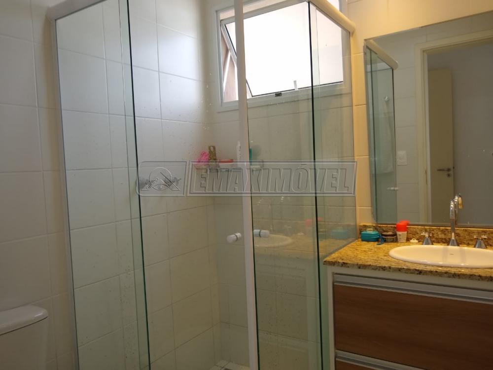 Comprar Apartamentos / Apto Padrão em Sorocaba apenas R$ 530.000,00 - Foto 21
