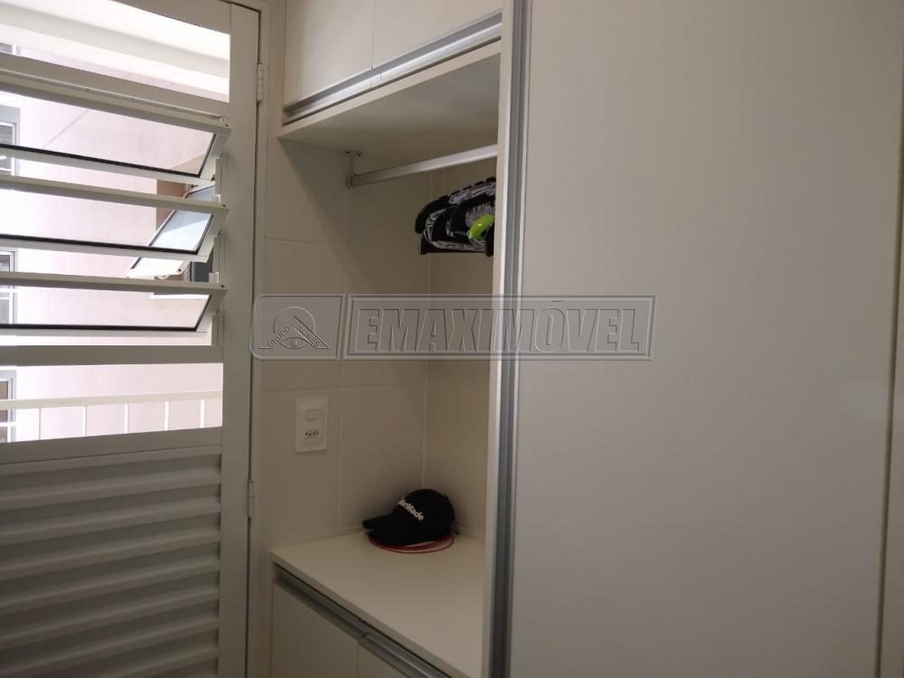 Comprar Apartamentos / Apto Padrão em Sorocaba apenas R$ 530.000,00 - Foto 24