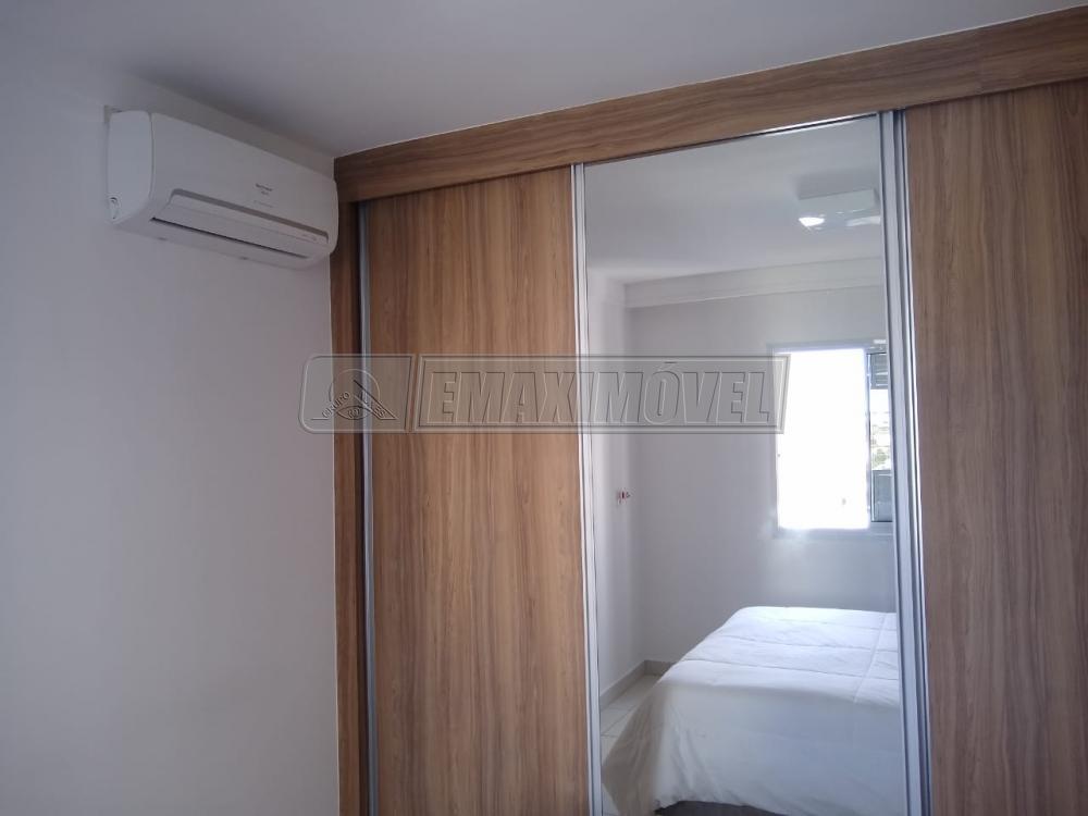 Comprar Apartamentos / Apto Padrão em Sorocaba apenas R$ 530.000,00 - Foto 11