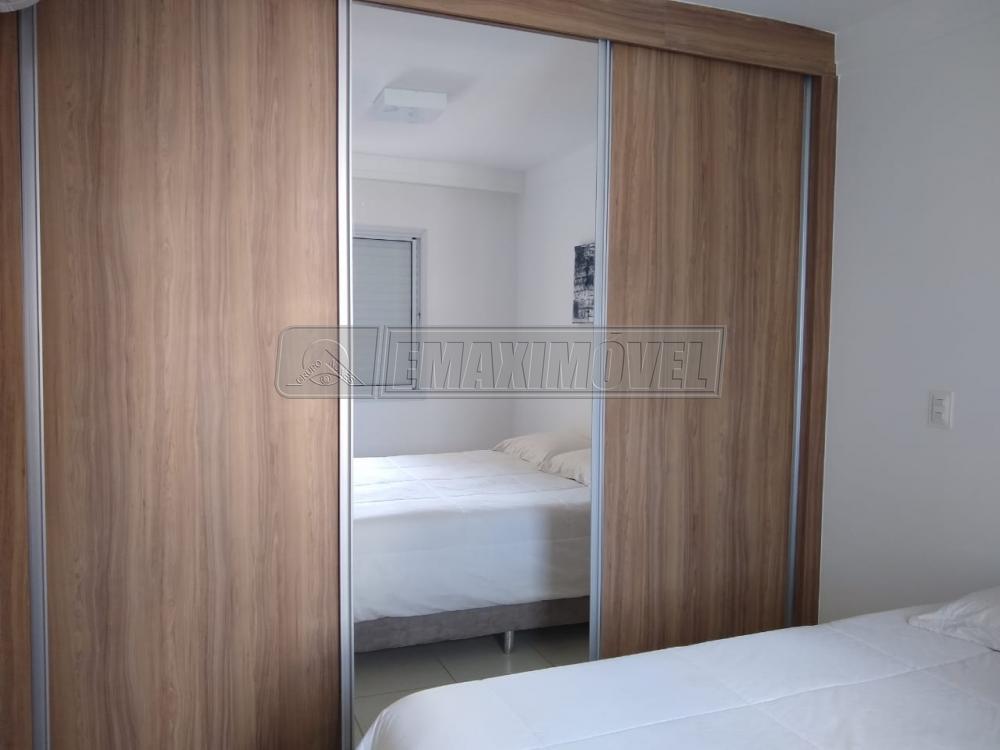 Comprar Apartamentos / Apto Padrão em Sorocaba apenas R$ 530.000,00 - Foto 12