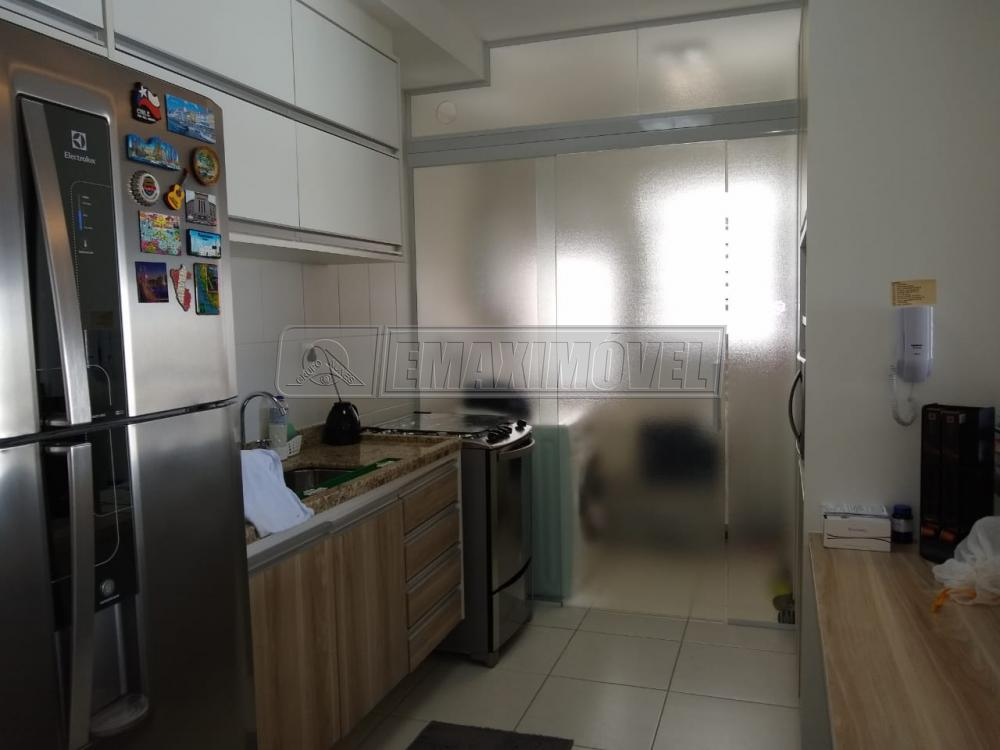 Comprar Apartamentos / Apto Padrão em Sorocaba apenas R$ 530.000,00 - Foto 22