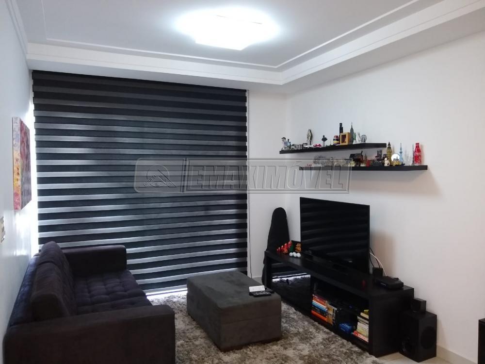 Comprar Apartamentos / Apto Padrão em Sorocaba apenas R$ 530.000,00 - Foto 5