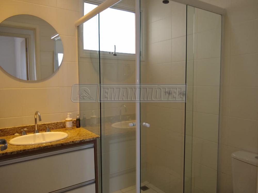Comprar Apartamentos / Apto Padrão em Sorocaba apenas R$ 530.000,00 - Foto 15
