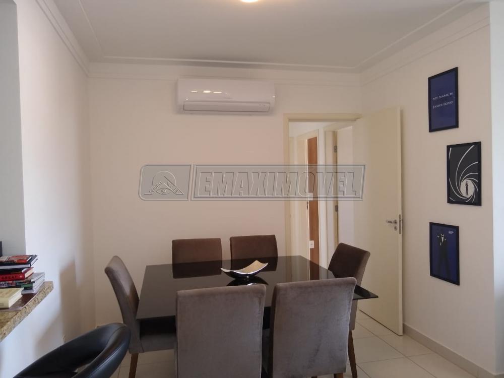 Comprar Apartamentos / Apto Padrão em Sorocaba apenas R$ 530.000,00 - Foto 8