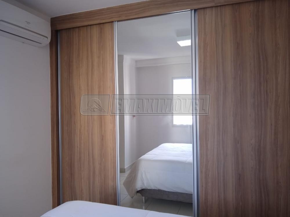 Comprar Apartamentos / Apto Padrão em Sorocaba apenas R$ 530.000,00 - Foto 14