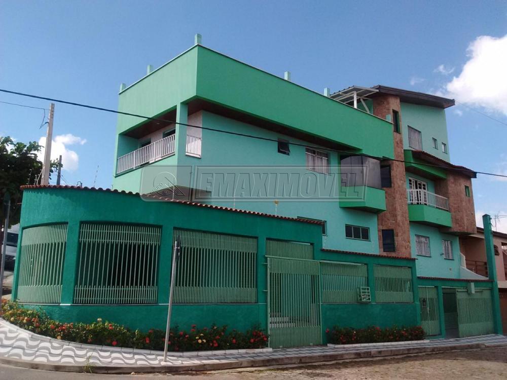 Comprar Casa / em Bairros em Sorocaba R$ 990.000,00 - Foto 1