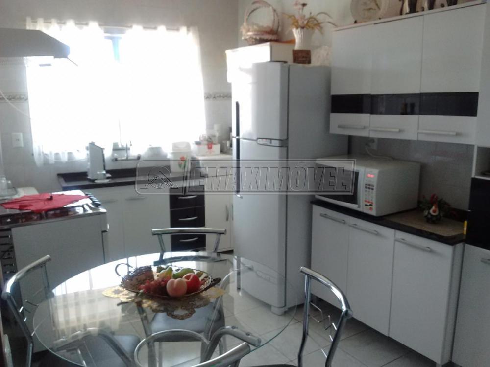 Comprar Casa / em Bairros em Sorocaba R$ 990.000,00 - Foto 5