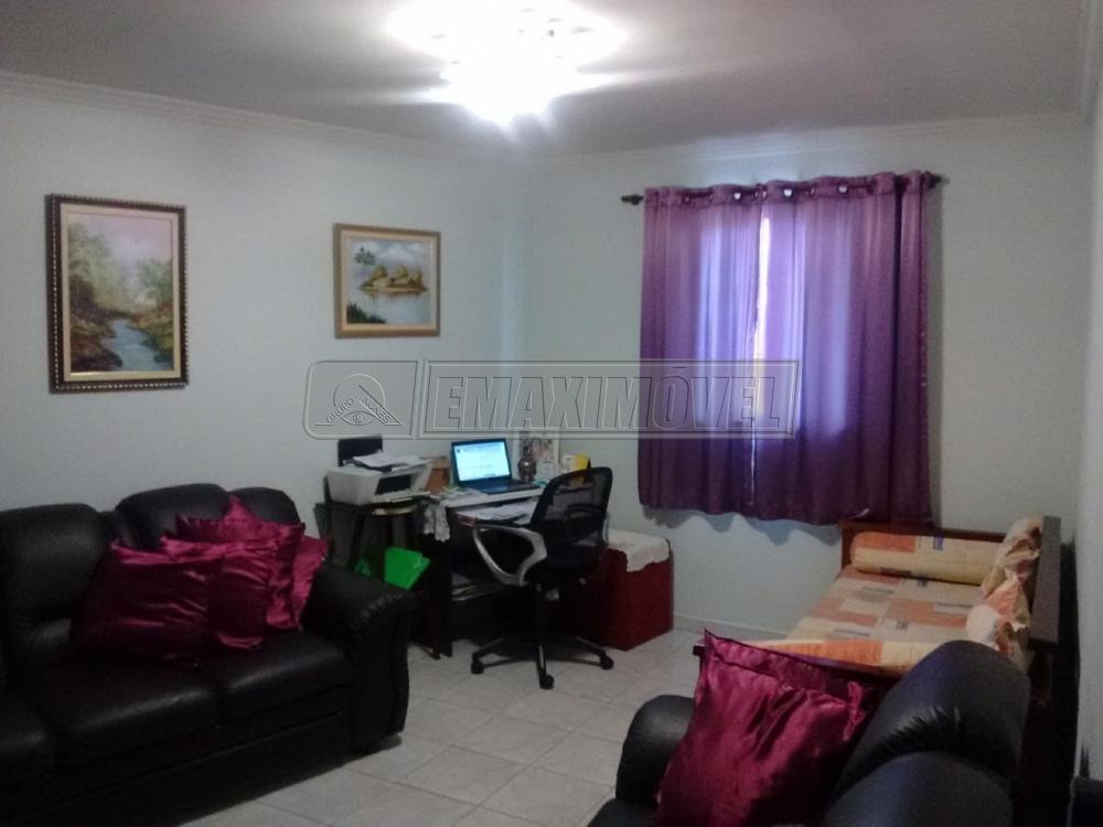 Comprar Casa / em Bairros em Sorocaba R$ 990.000,00 - Foto 6