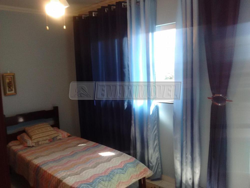 Comprar Casa / em Bairros em Sorocaba R$ 990.000,00 - Foto 8