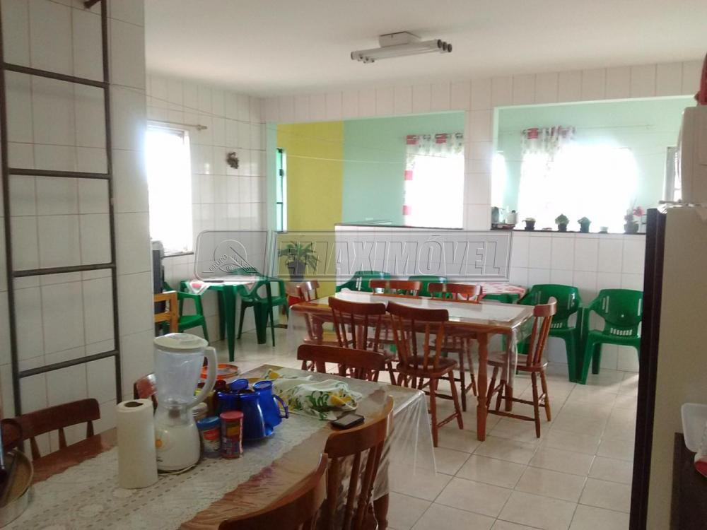 Comprar Casa / em Bairros em Sorocaba R$ 990.000,00 - Foto 12