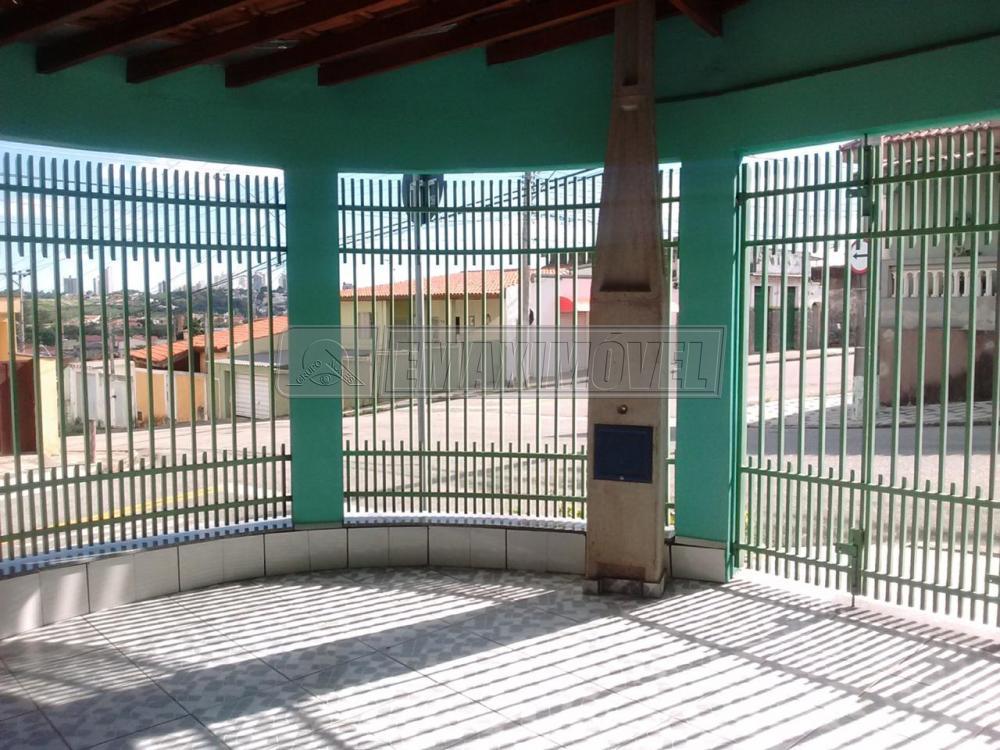 Comprar Casa / em Bairros em Sorocaba R$ 990.000,00 - Foto 16
