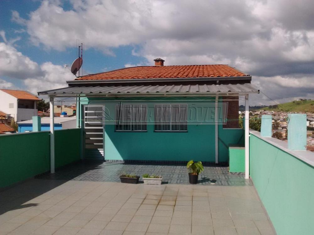 Comprar Casa / em Bairros em Sorocaba R$ 990.000,00 - Foto 17