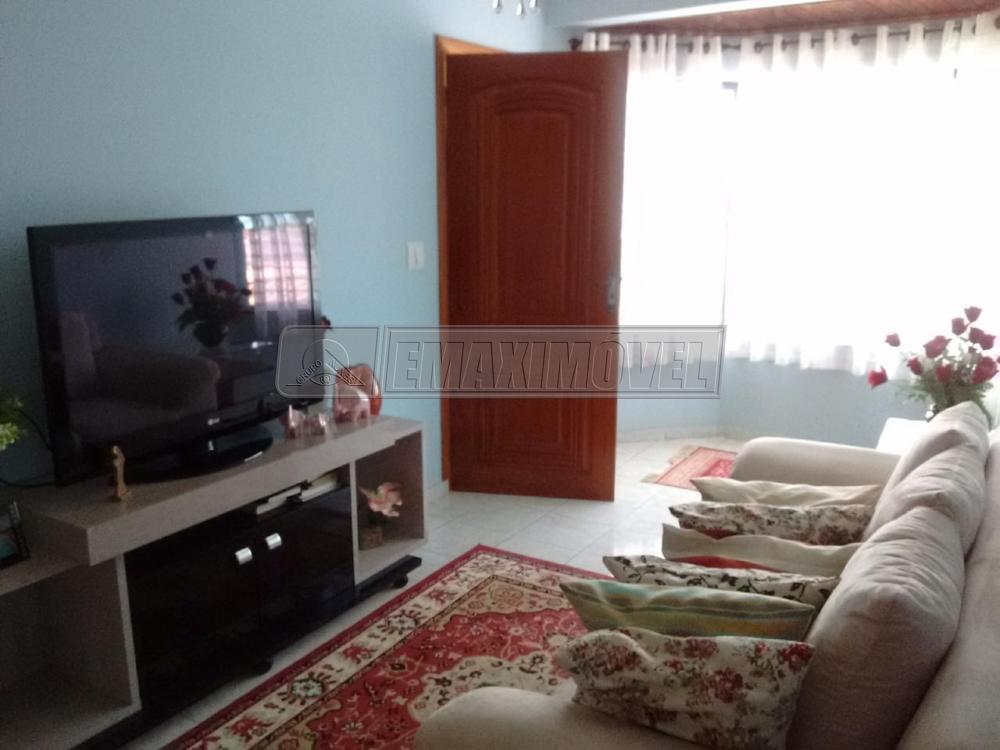 Comprar Casa / em Bairros em Sorocaba R$ 990.000,00 - Foto 18