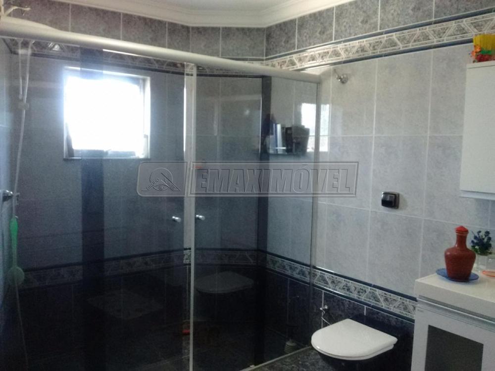 Comprar Casa / em Bairros em Sorocaba R$ 990.000,00 - Foto 19