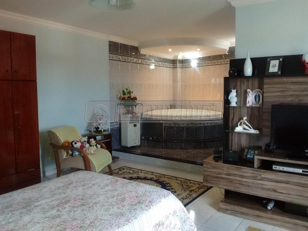 Comprar Casa / em Bairros em Sorocaba R$ 990.000,00 - Foto 11