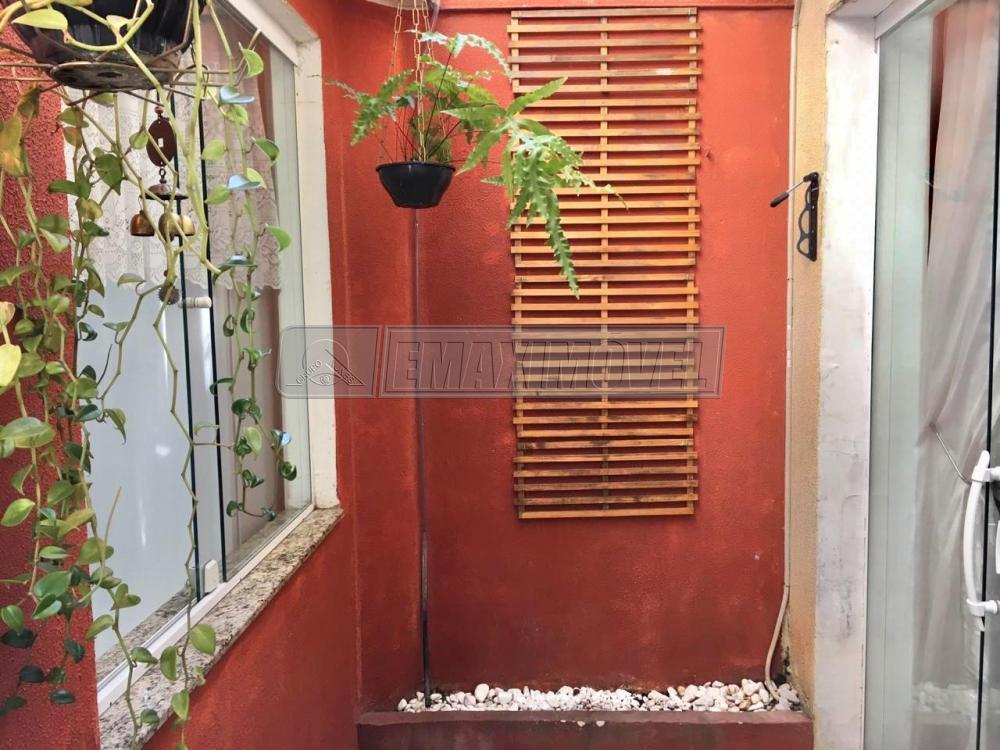 Comprar Casa / em Bairros em Sorocaba R$ 990.000,00 - Foto 20