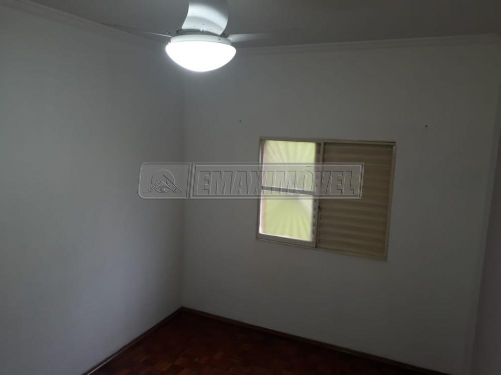 Comprar Apartamentos / Apto Padrão em Sorocaba apenas R$ 155.000,00 - Foto 6