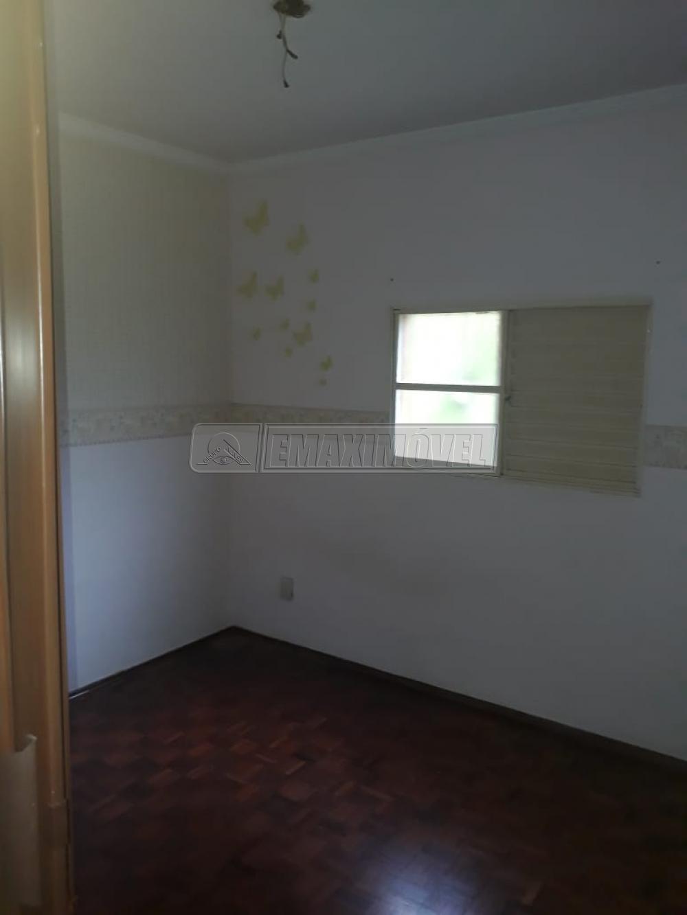 Comprar Apartamentos / Apto Padrão em Sorocaba apenas R$ 155.000,00 - Foto 7