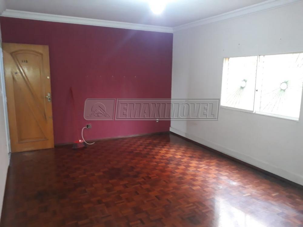 Comprar Apartamentos / Apto Padrão em Sorocaba apenas R$ 155.000,00 - Foto 4