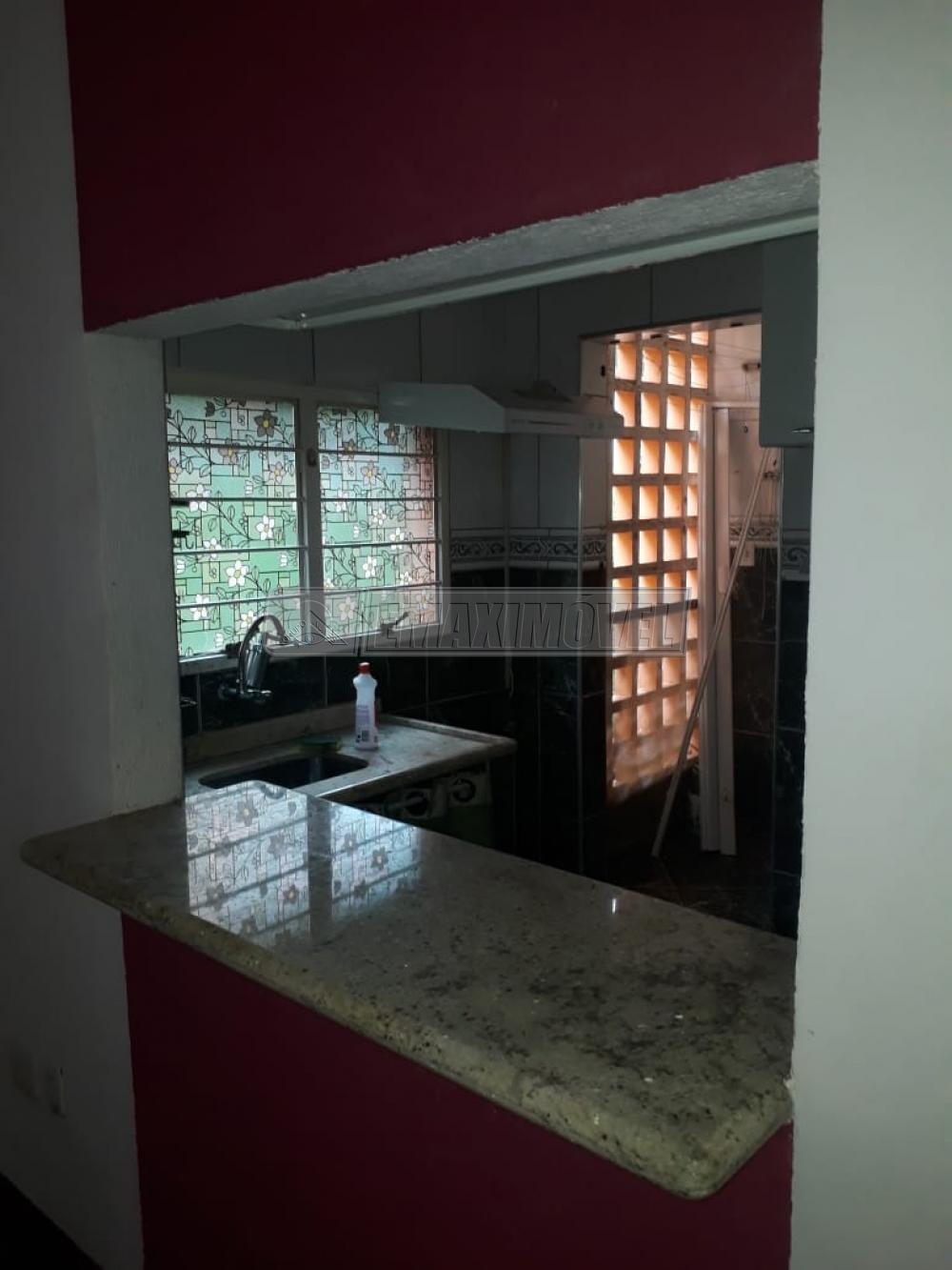Comprar Apartamentos / Apto Padrão em Sorocaba apenas R$ 155.000,00 - Foto 1