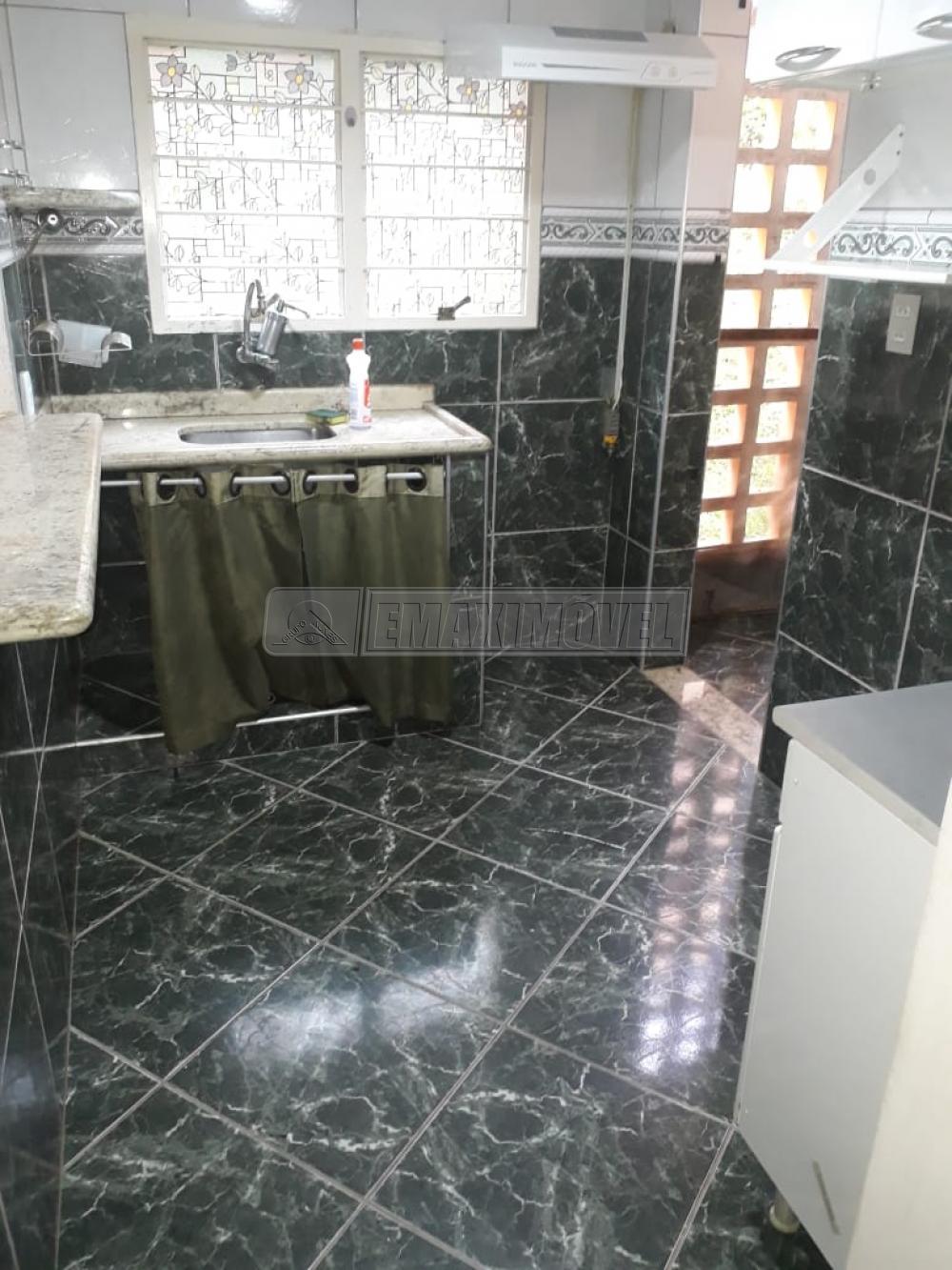 Comprar Apartamentos / Apto Padrão em Sorocaba apenas R$ 155.000,00 - Foto 3