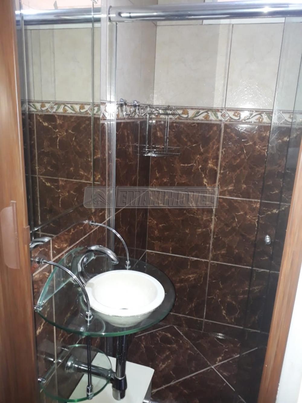 Comprar Apartamentos / Apto Padrão em Sorocaba apenas R$ 155.000,00 - Foto 5