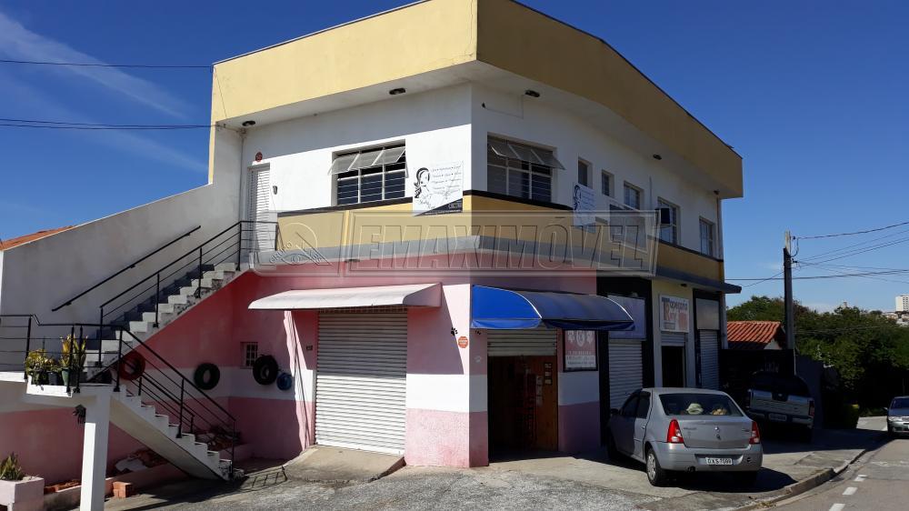 Comprar Comercial / Prédios em Sorocaba apenas R$ 900.000,00 - Foto 2