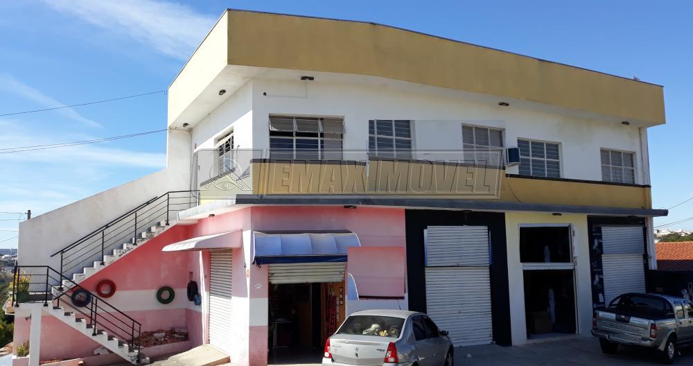 Comprar Comercial / Prédios em Sorocaba apenas R$ 900.000,00 - Foto 1