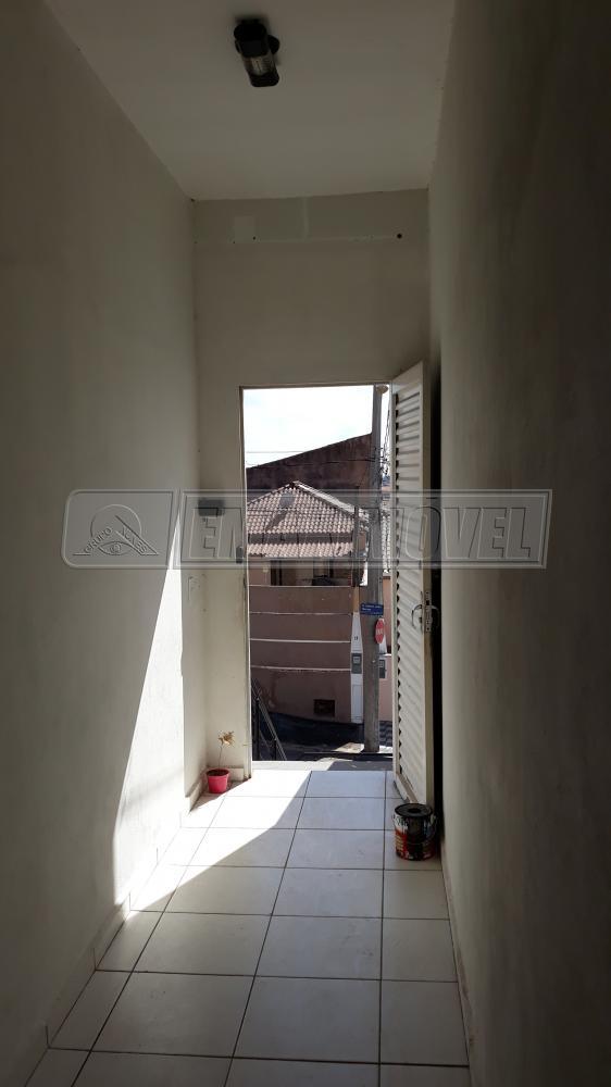 Comprar Comercial / Prédios em Sorocaba apenas R$ 900.000,00 - Foto 3