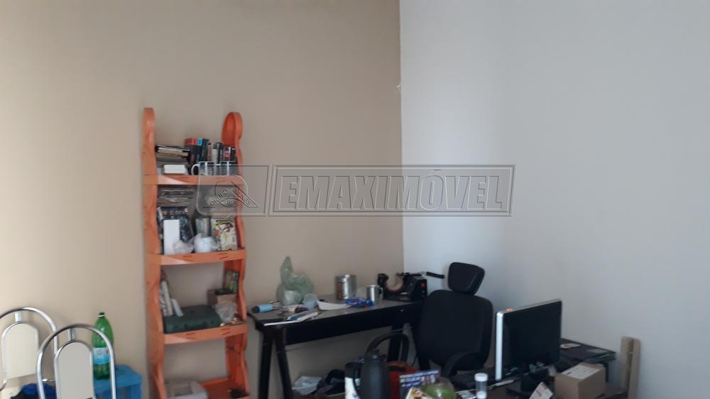 Comprar Comercial / Prédios em Sorocaba apenas R$ 900.000,00 - Foto 9