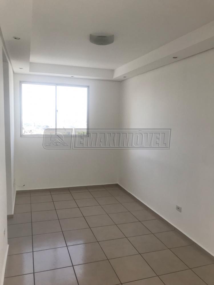 Alugar Apartamentos / Apto Padrão em Sorocaba apenas R$ 750,00 - Foto 3