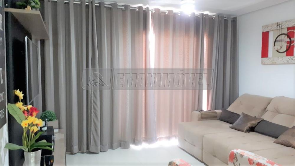 Comprar Apartamentos / Apto Padrão em Sorocaba apenas R$ 430.000,00 - Foto 2
