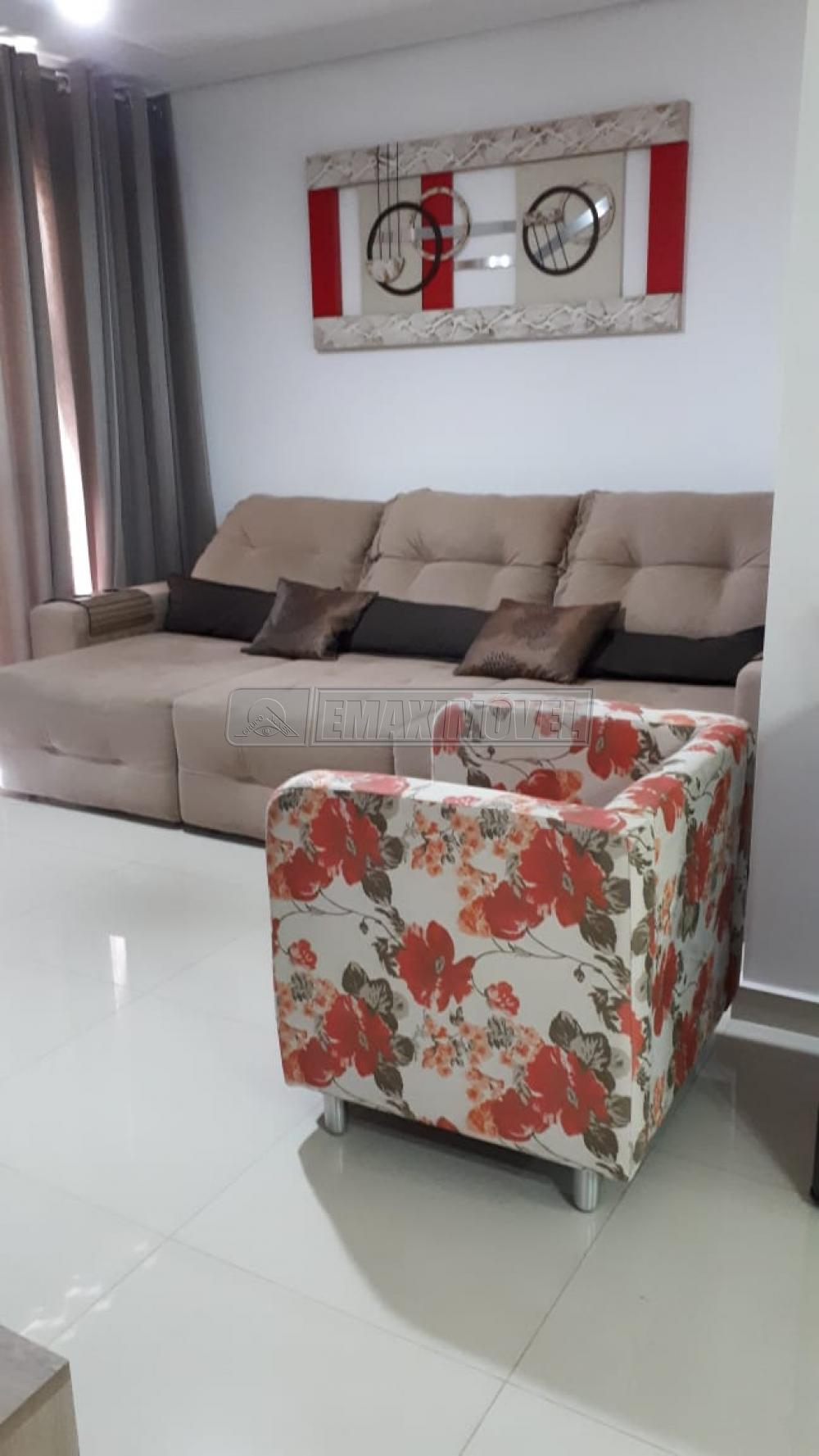 Comprar Apartamentos / Apto Padrão em Sorocaba apenas R$ 430.000,00 - Foto 3